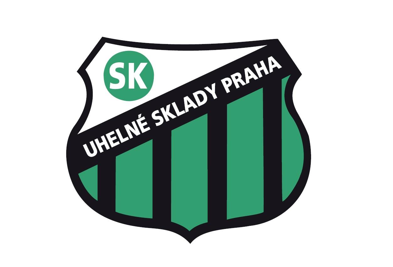 logo-skus